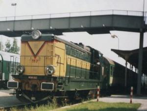 Sp32-147-Jaro-2002-Meziměstí