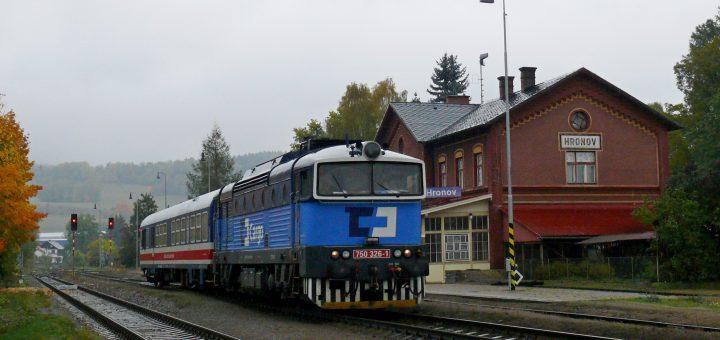 p1410734